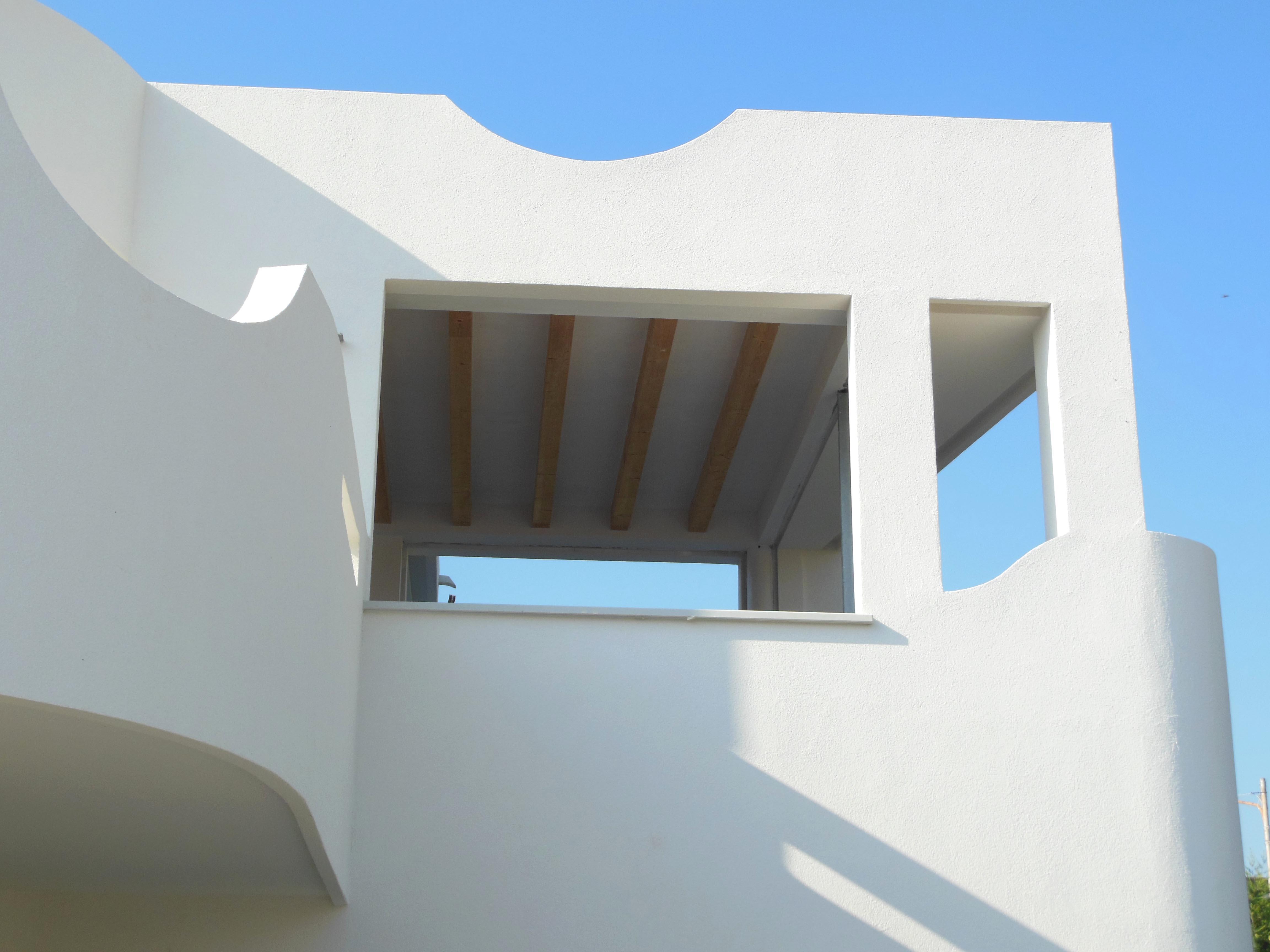 Foto 7 studio di ingegneria dedalo for Generatore di piano casa