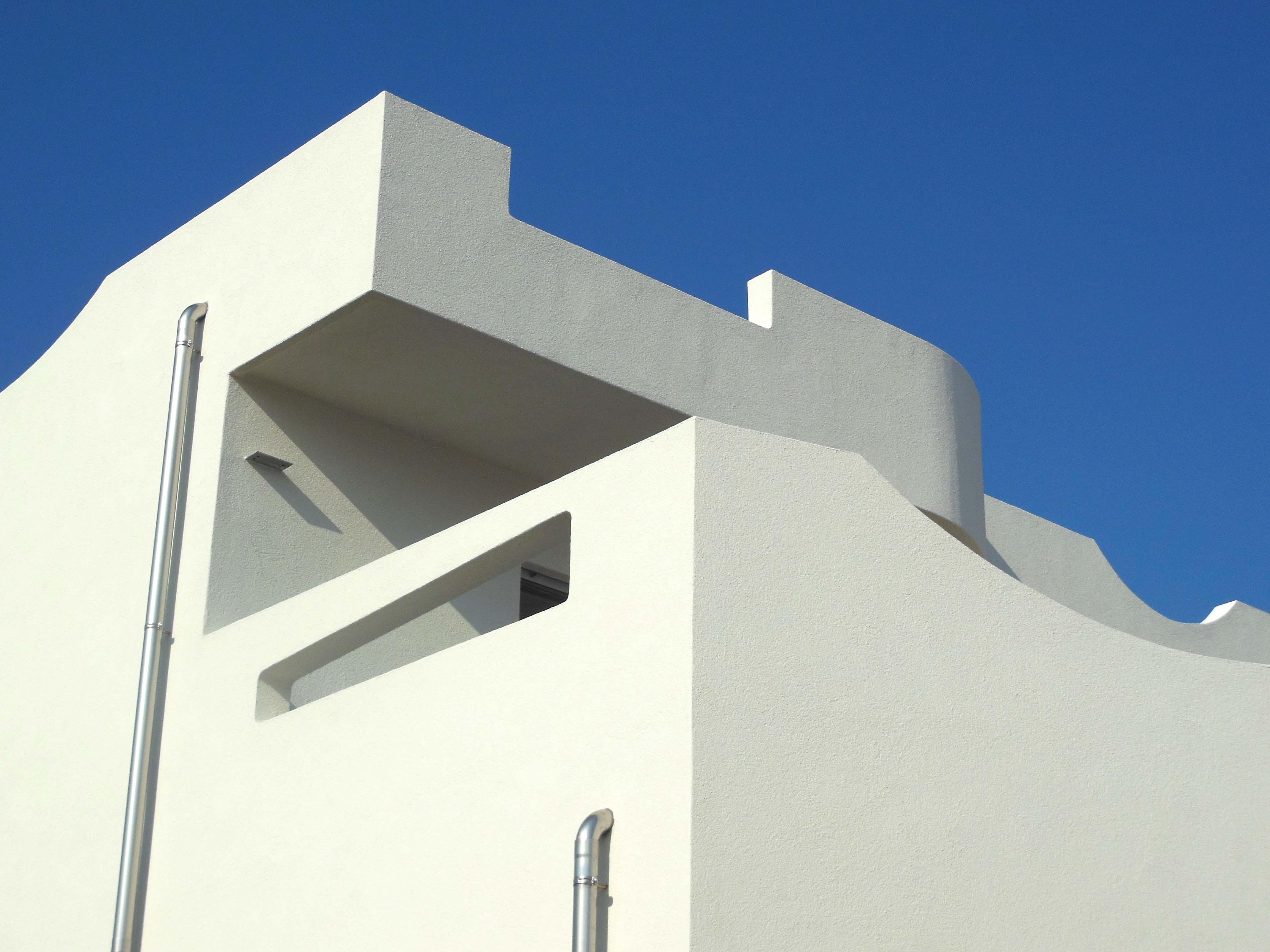 Foto 6 studio di ingegneria dedalo for Piani casa economicamente efficienti