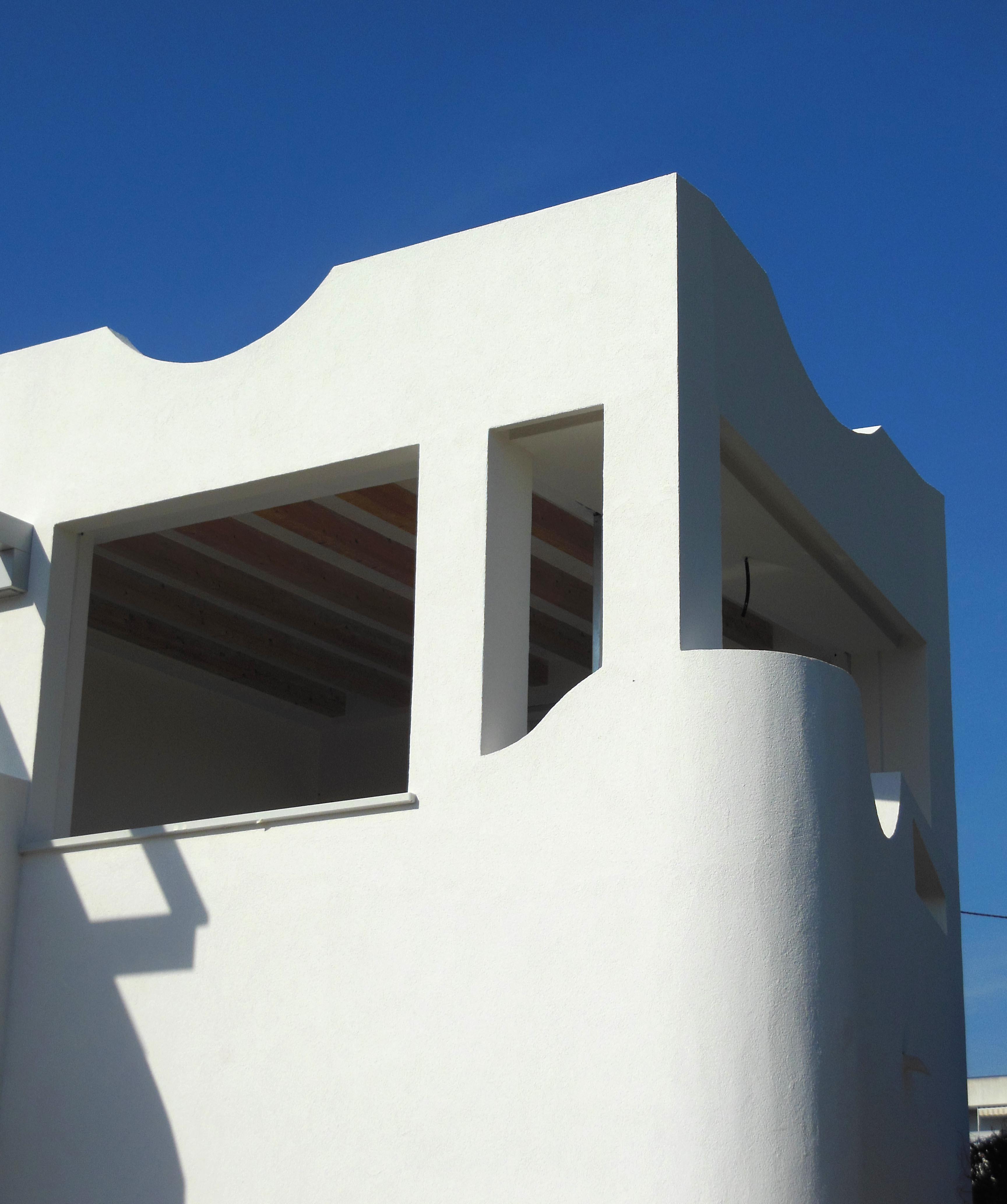 Foto 4 studio di ingegneria dedalo for Piano casa di casoria
