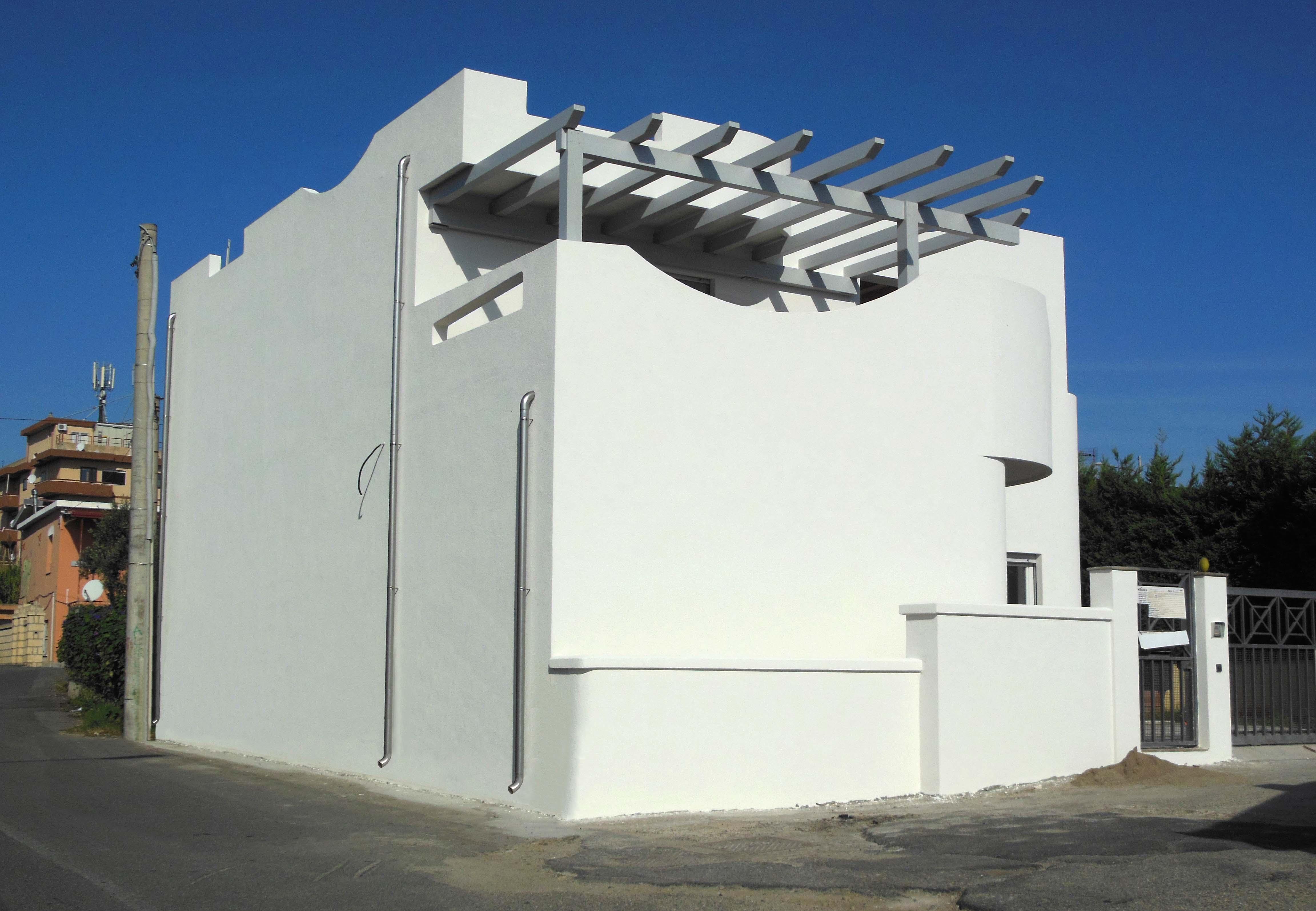 Foto 2 studio di ingegneria dedalo for Piani casa economicamente efficienti